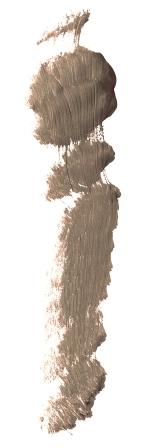 brush-1237742 (1)